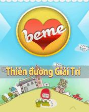 tai game beme 3.0.1 cho dien thoai